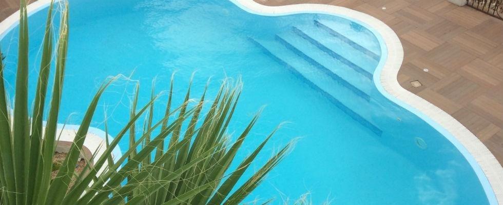 piscine a sfioro cosenza