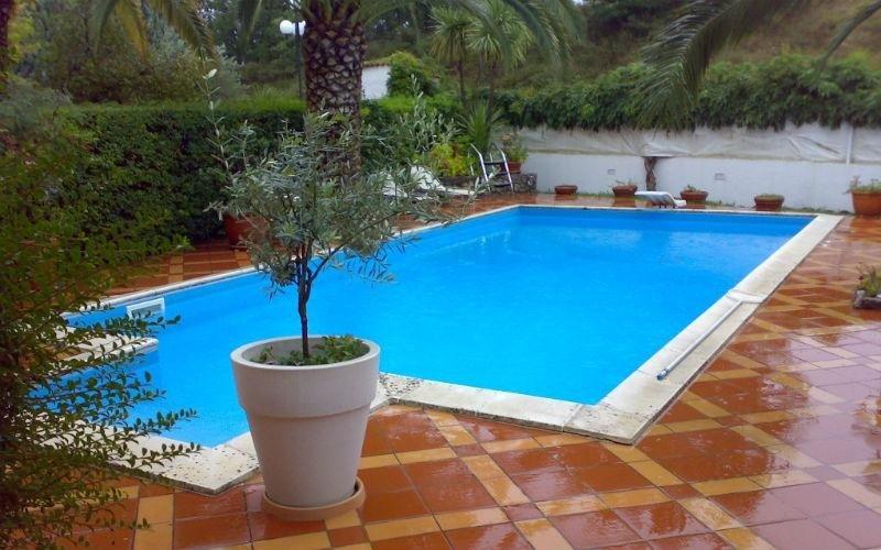 piscina per locali
