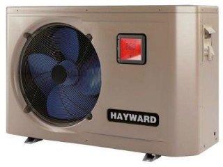 Hayward per piscina