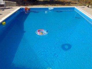 piscine rettangolari