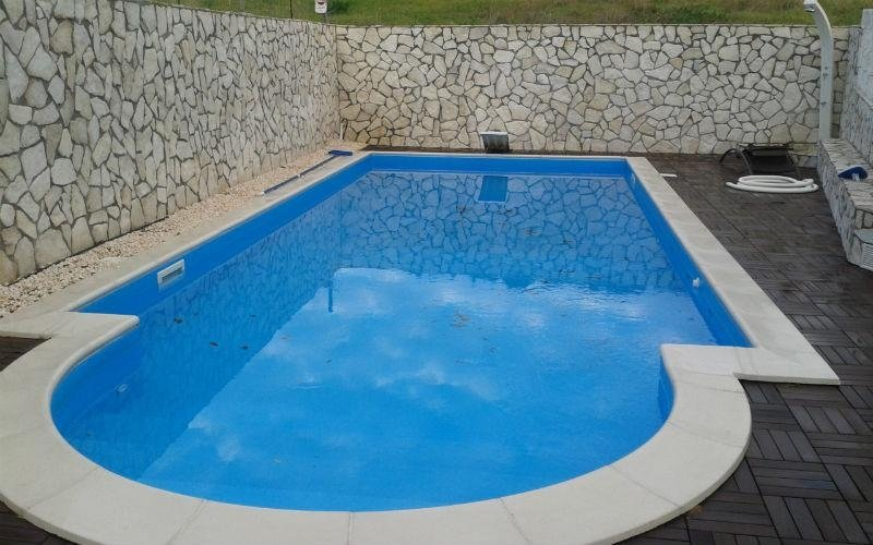 offerte piscine
