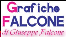 Grafiche Falcone