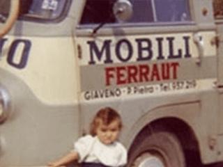 Mobili Ferraut