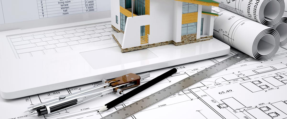 Approving Building Plans and Building Reports