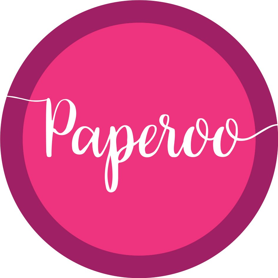 Paperoo Aberdeen Wedding Stationery