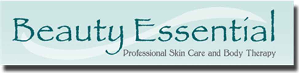 Beauty Essential logo