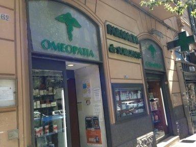 farmacia sorgente, farmacie napoli