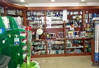 farmaci, prodotti da farmacia
