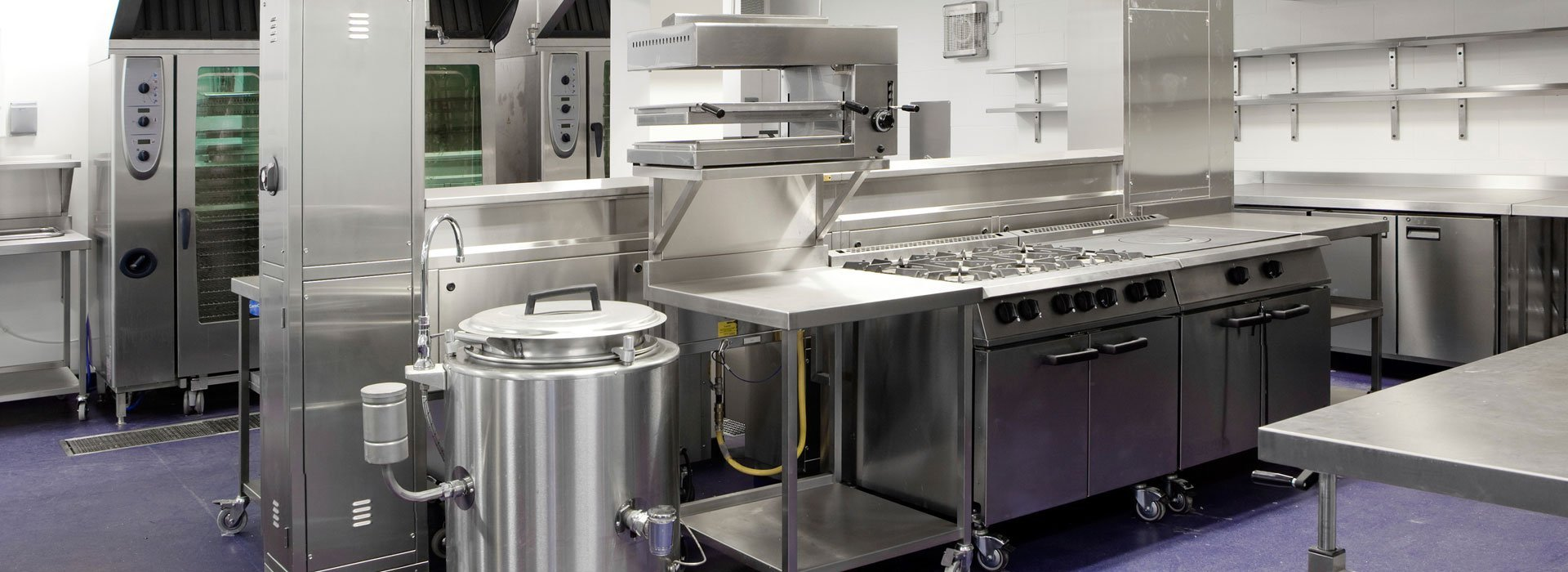commercial kitchen design uk kitchen design and planning expert in gwent 232