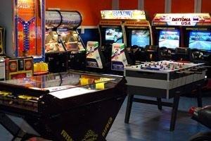 noleggio slot machine e vlt