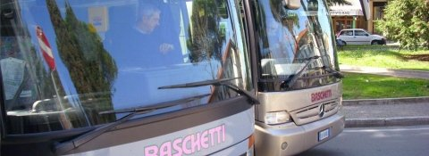 autobus da tanti posti