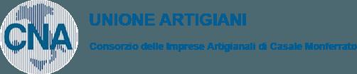 CNA Unione artigiani
