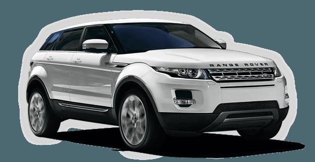 Car Wash Mesagne Brindisi Bianco Petroli