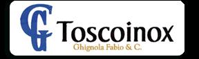Toscoinox