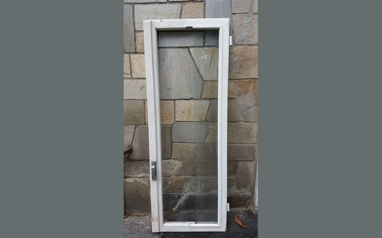 Vetri isolanti finestre