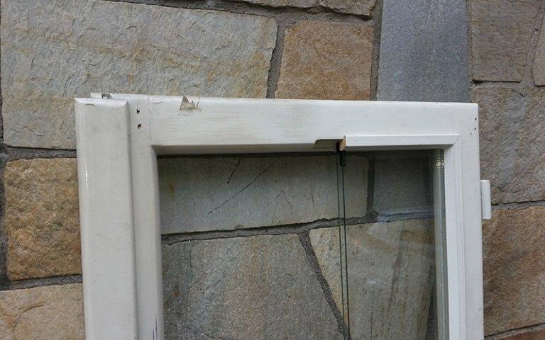 Installazione doppi vetri bologna vetreria giorgi - Sostituzione vetri finestre ...