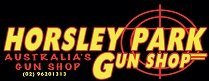 Horsley Park Gun Shop