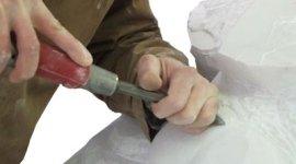 lavorazione manuale del marmo, marmi italiani, marmi sardi