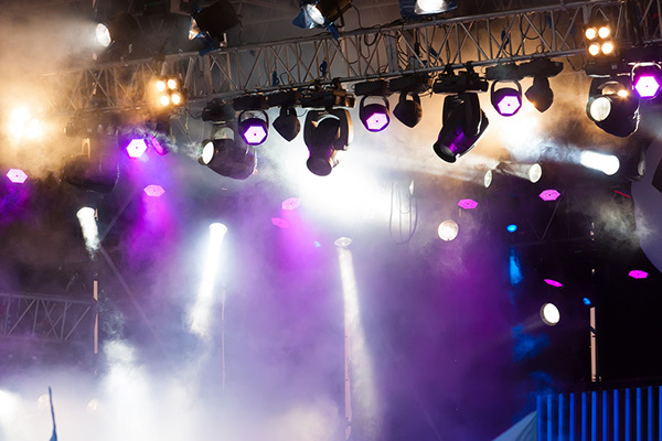 ... or hire audio and lighting equipment for your school church or business need help with installation or need production and technical services. : stage lighting hire melbourne - azcodes.com