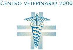 CENTRO VETERINARIO 2000-Putignano-Logo