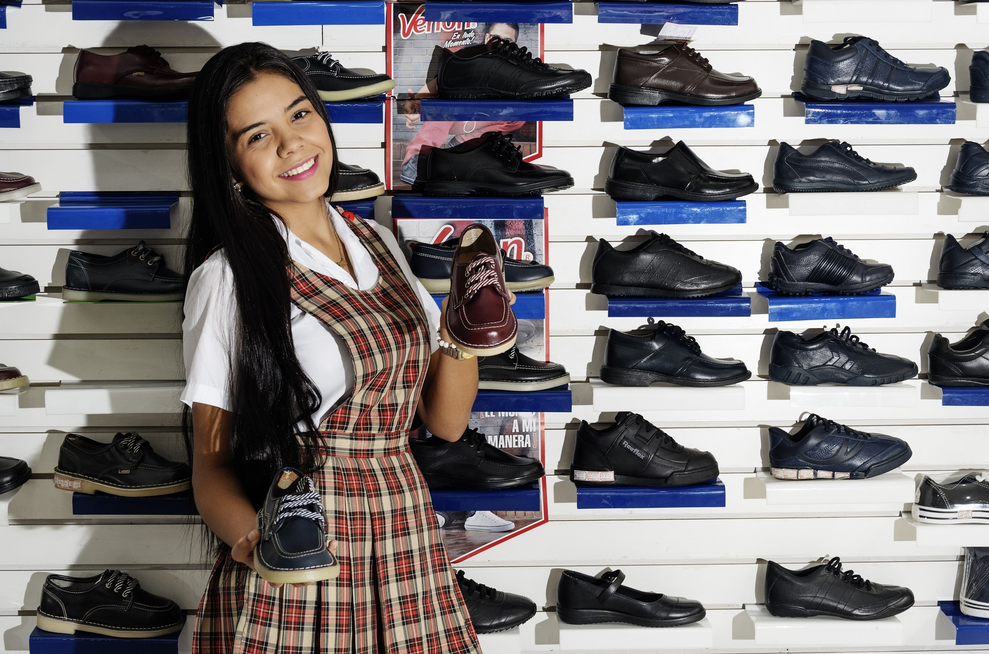 1943243f0c el botín de Andrés zapatos - Zapatos ...