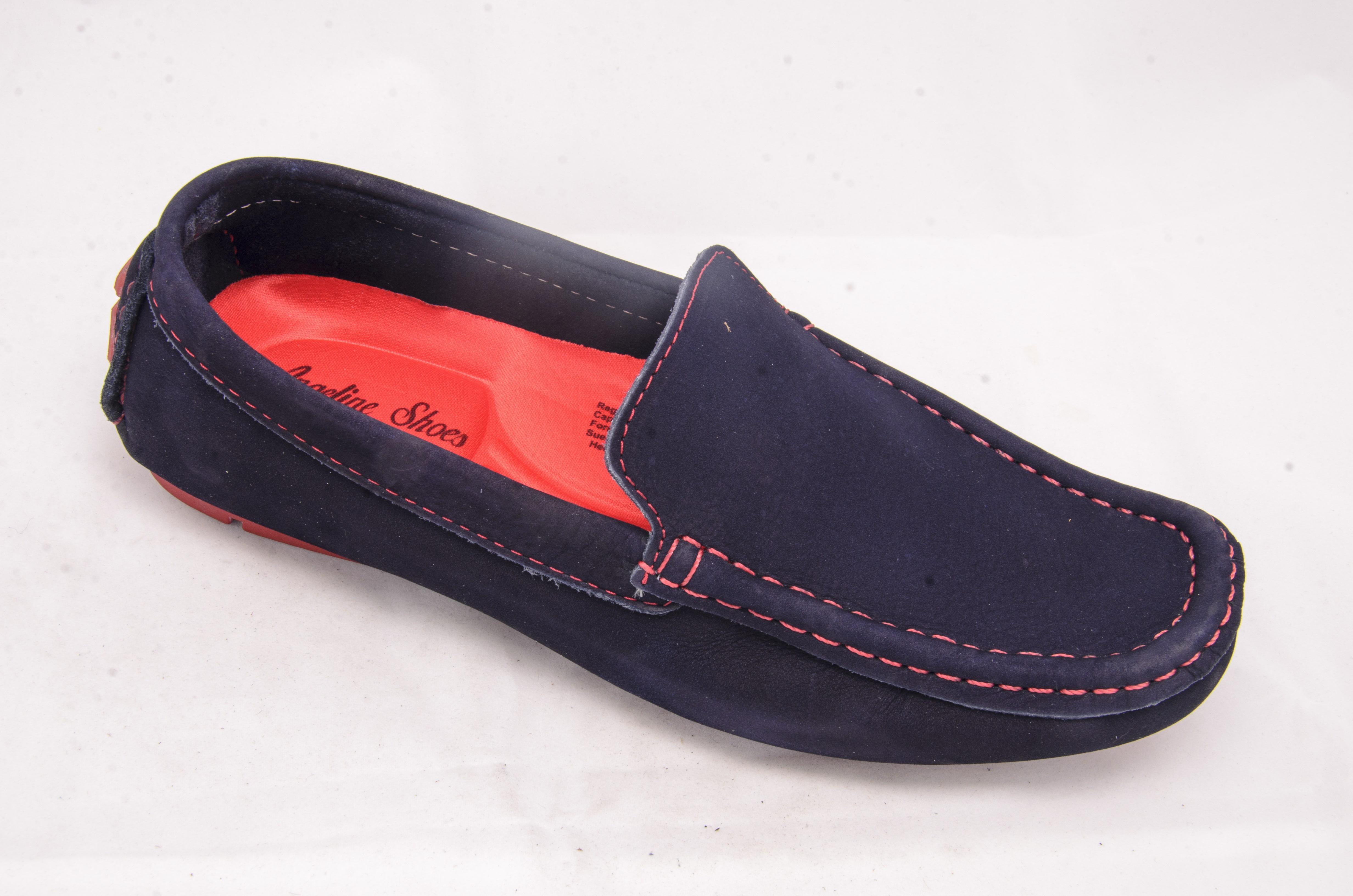8e4bcb9e20 el botín de Andrés zapatos - Zapatos