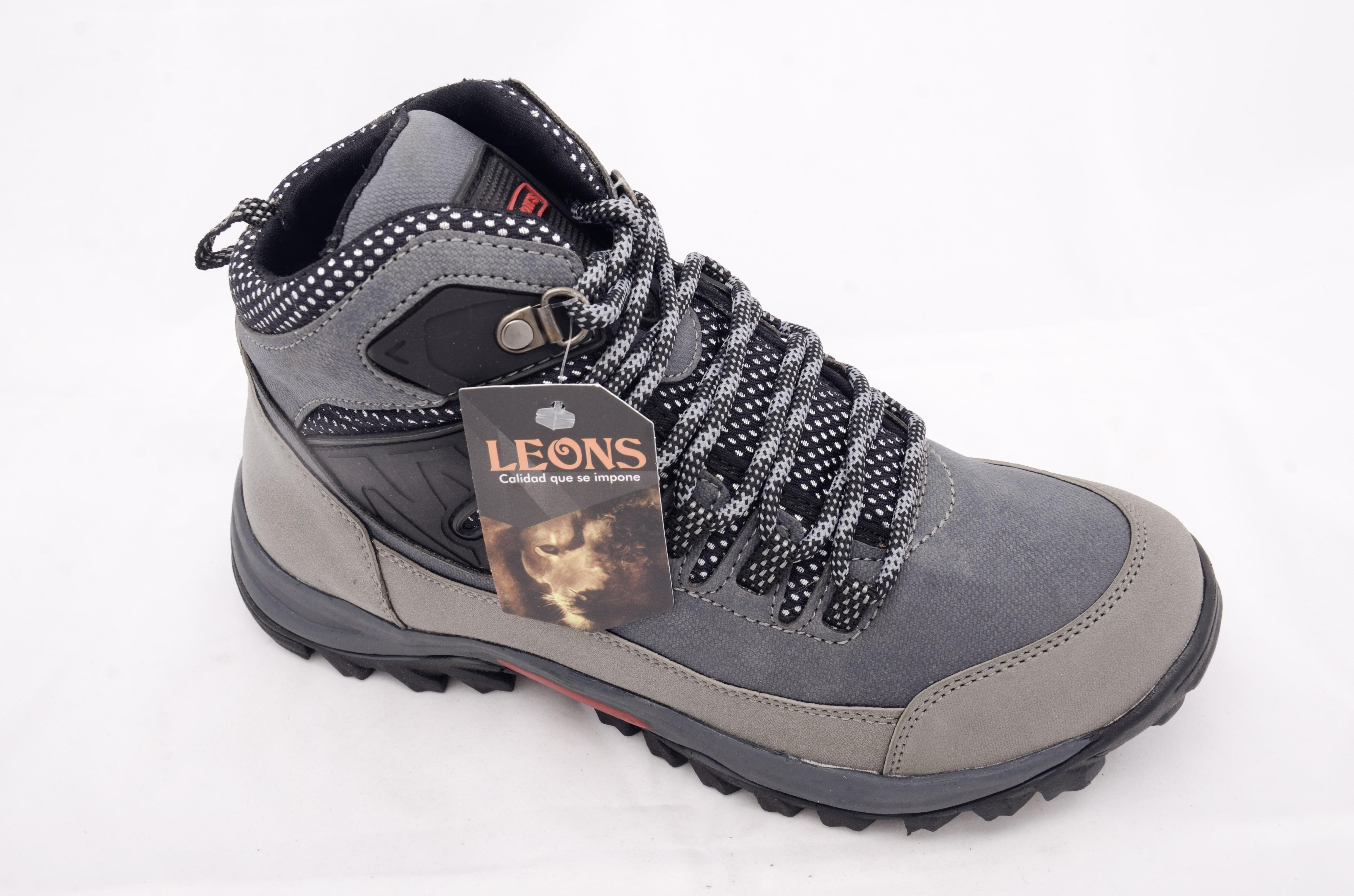 905286d42a el botín de Andrés zapatos - Zapatos