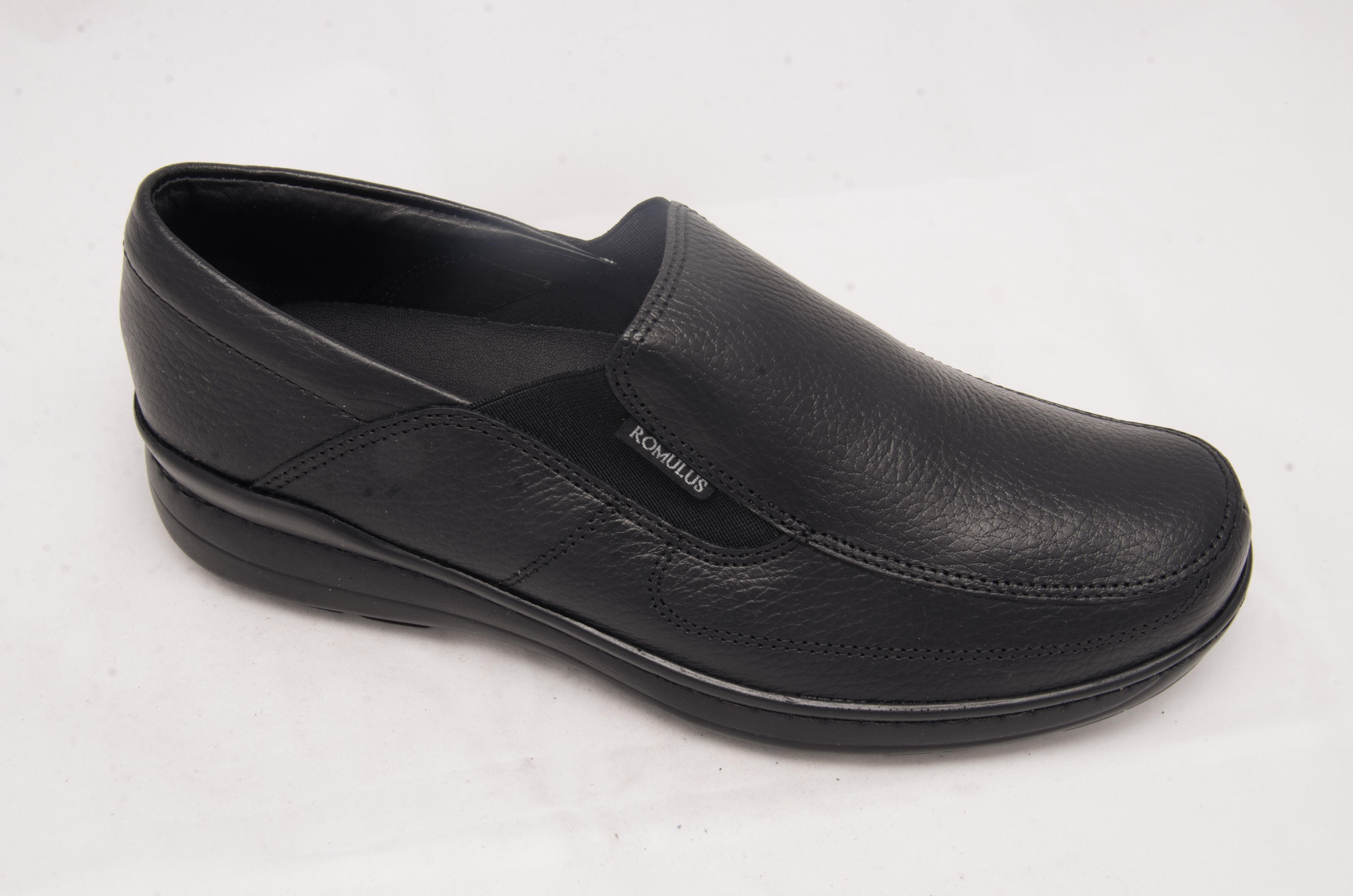 beee24132d el botín de Andrés zapatos - Zapatos