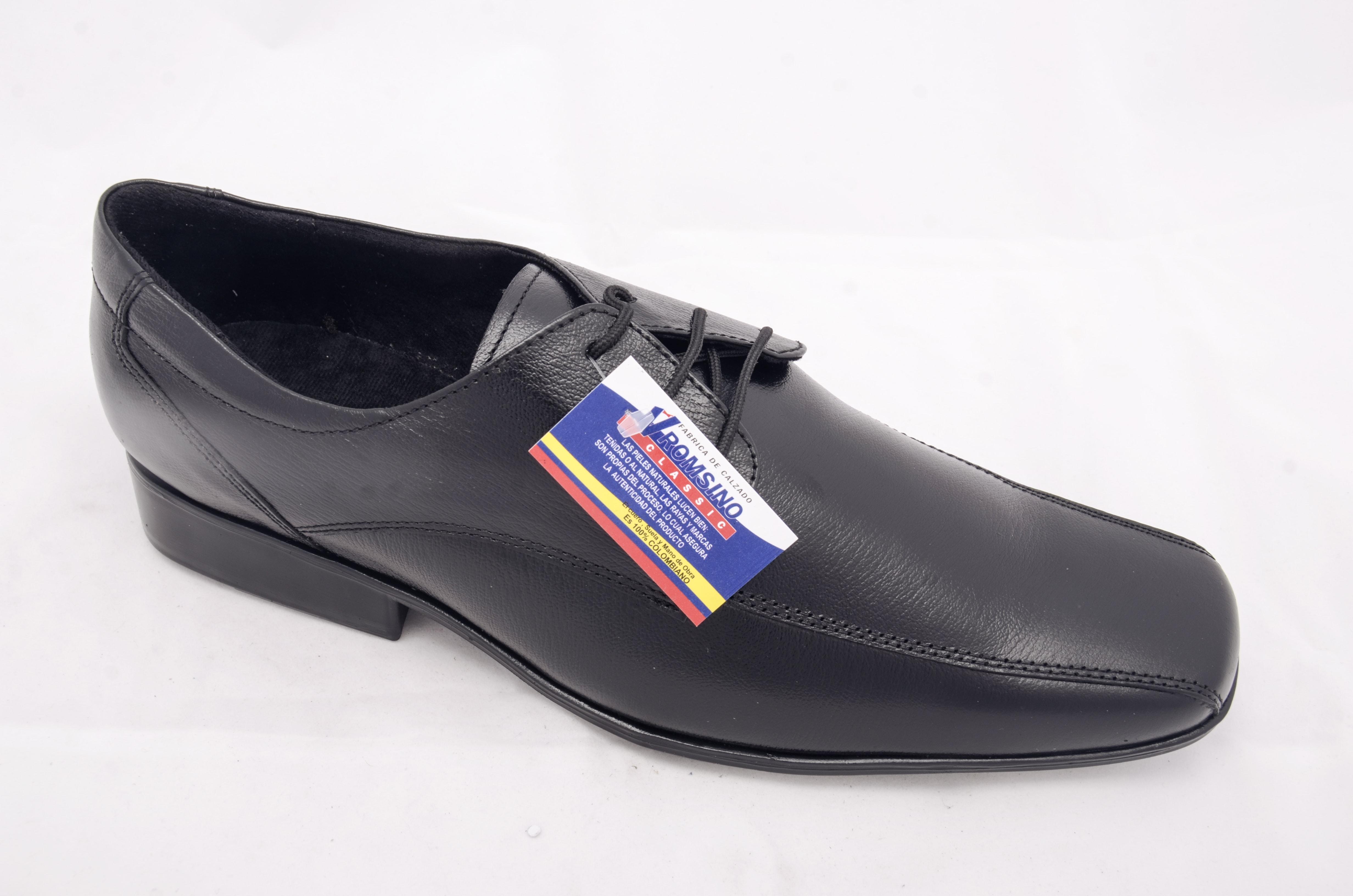 1ef5004d0ab el botín de Andrés zapatos - Zapatos