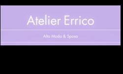 Atelier Errico