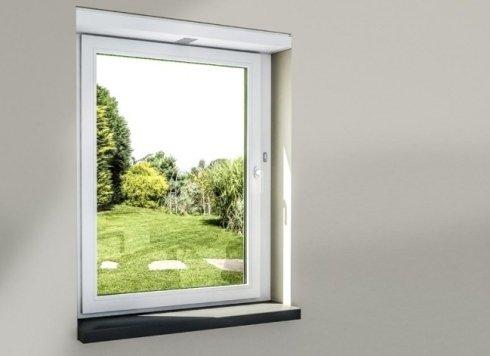 finestre da interni