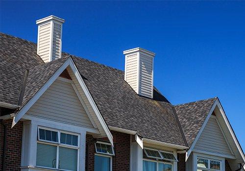 Installation San Antonio Tx Antler Roofing Llc