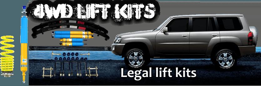 aussie brake and clutch suspension parts