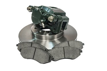 aussie brake and clutch braking system