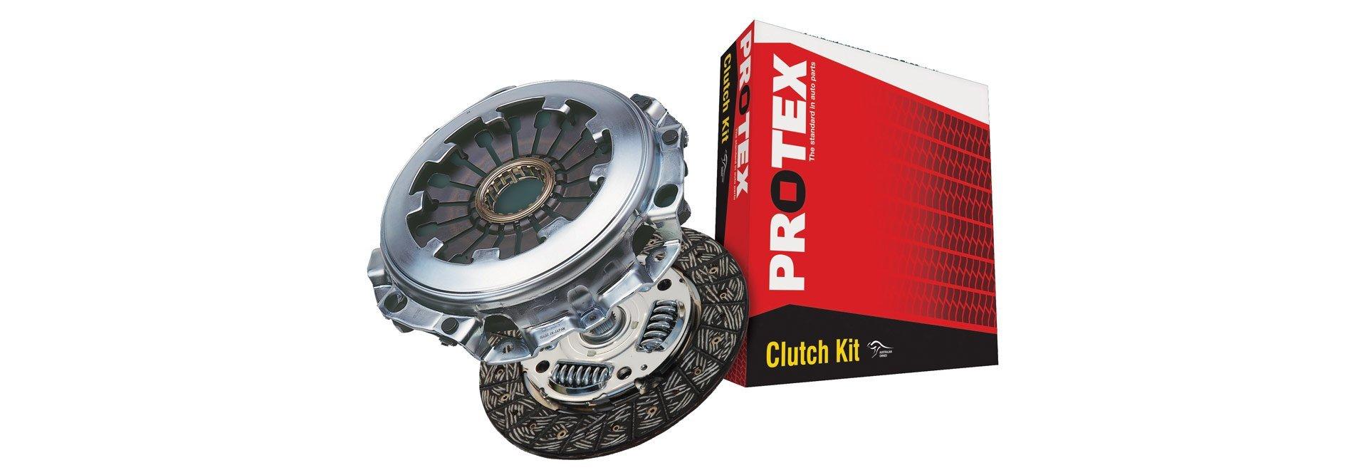 aussie brake and clutch parts