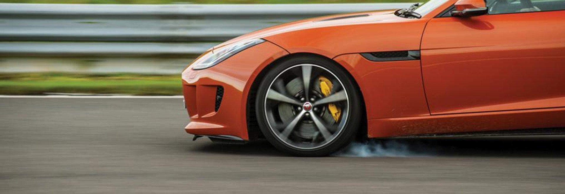 aussie brake and clutch automobile parts