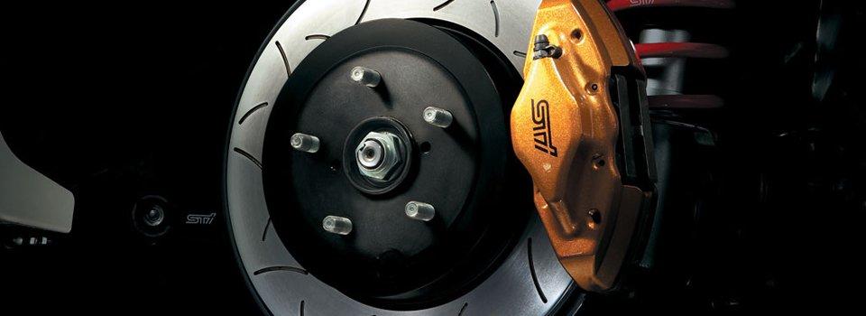 aussie brake and clutch wheel brake pad
