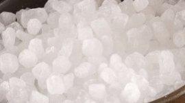 minerale, cloruro di sodio, acqua salata