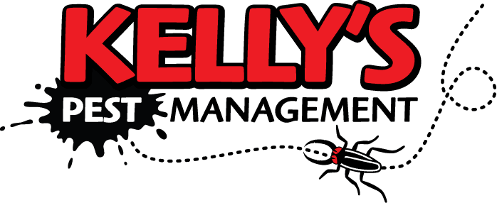 Kelly's Pest Management