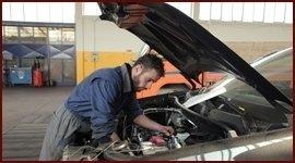 revisioni veicoli industriali