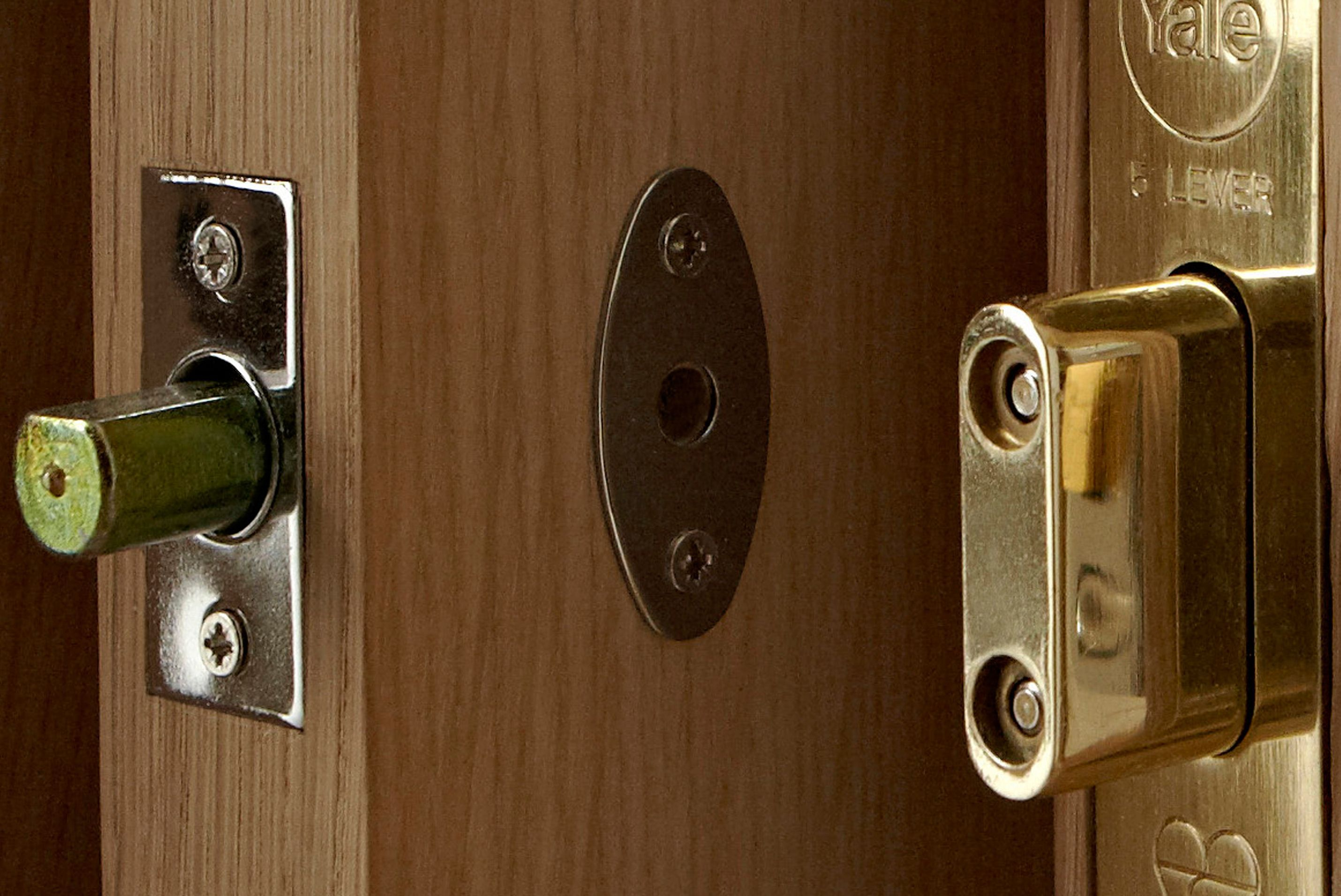Interior Door Lock Types locks - salisbury locksmiths - avon security