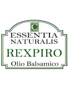 Rexpiro