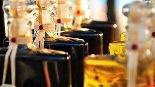 i-liquori