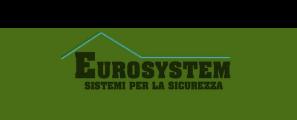 Eurosystem sistemi per la sicurezza
