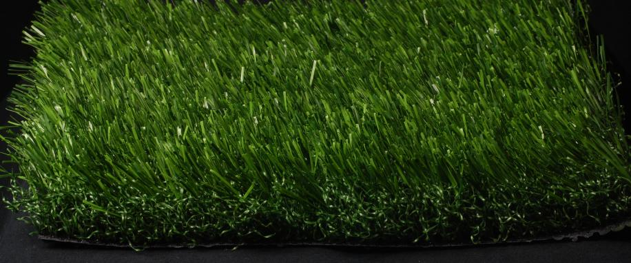 Artificial Grass Midland, TX