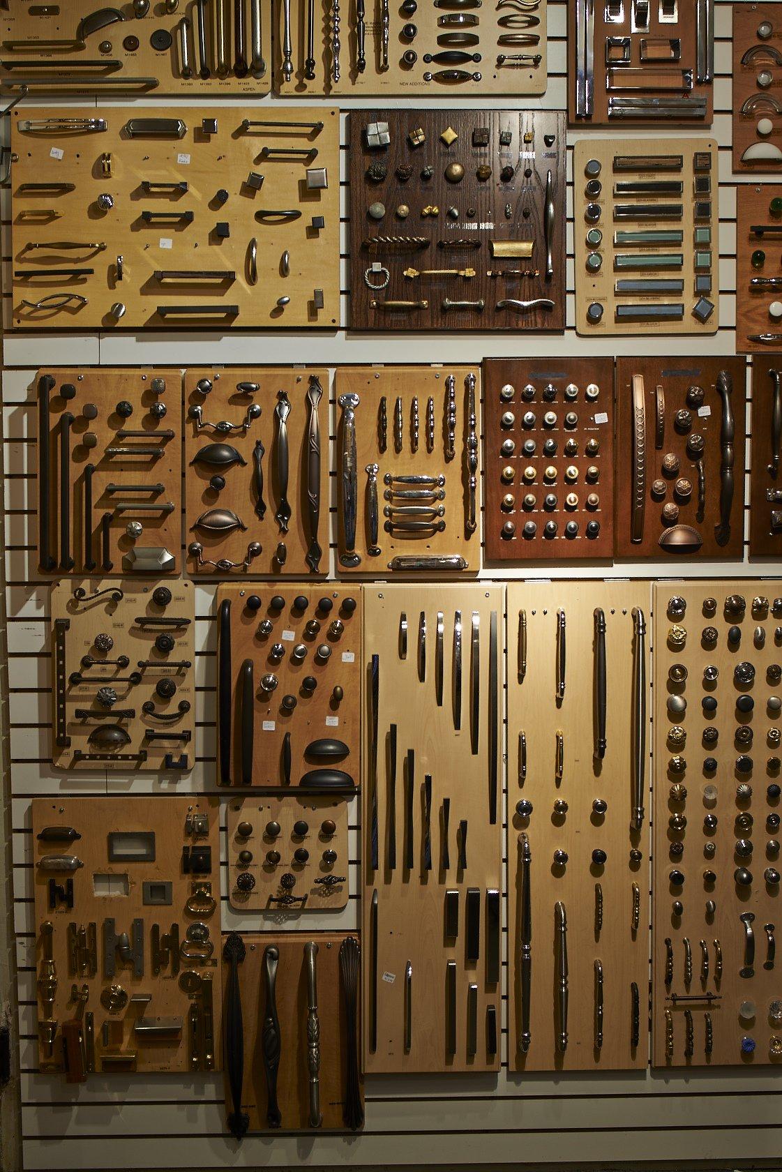 Kitchen Cabinet Hardware Cincinnati Ohio