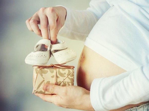 Lista-regalo-per-nascita-bambino