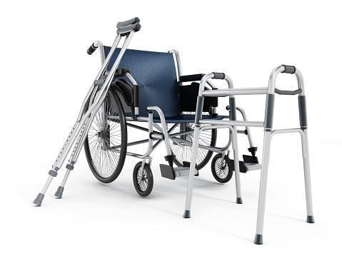ausili-e-riabilitazione