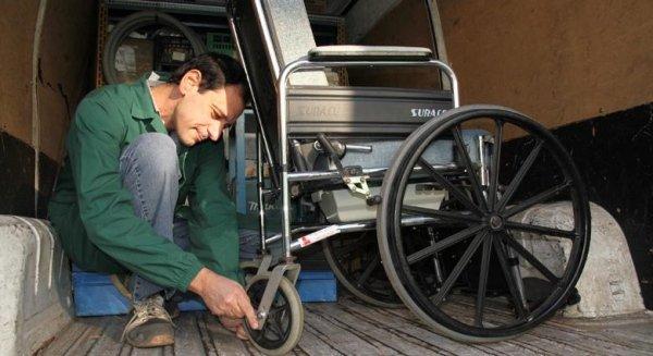 assistenza-manutenzione-e-noleggio
