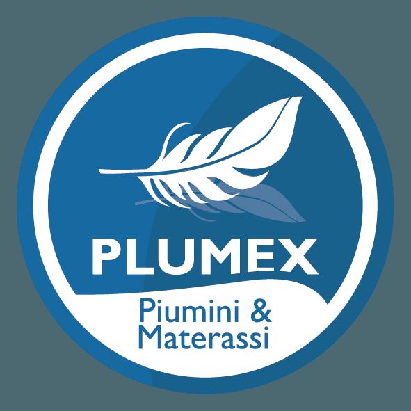 Spaccio Plumex - Piumini & Trapunte